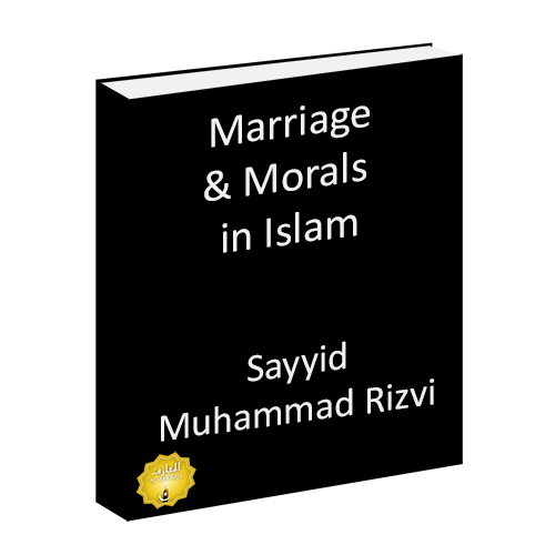 marriage-and-morals-in-islam