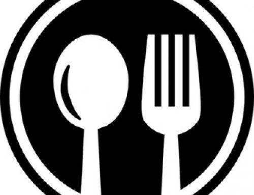 GTA Halal Restaurants