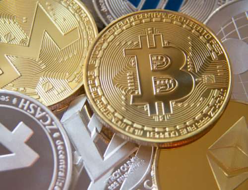 Cryptocurrency in Islam